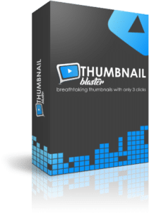 thumbnail blaster software