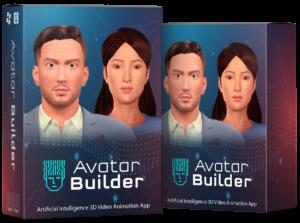 avatar builder software