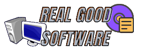 Real Good Software